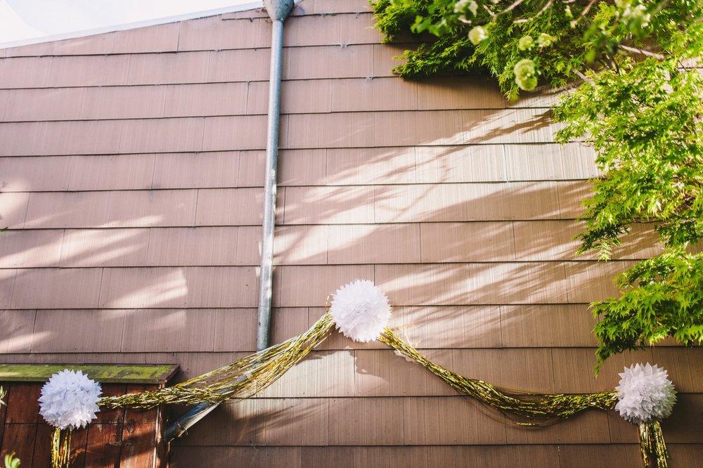 Intimate San Francisco Shakespeare Garden Wedding Photography -374.jpg