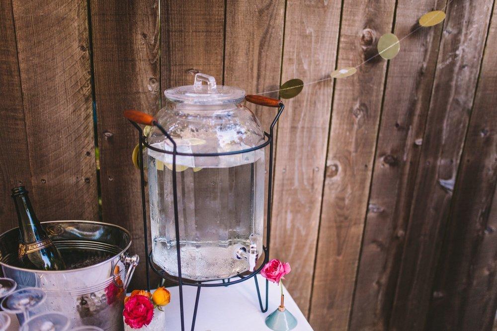 Intimate San Francisco Shakespeare Garden Wedding Photography -378.jpg