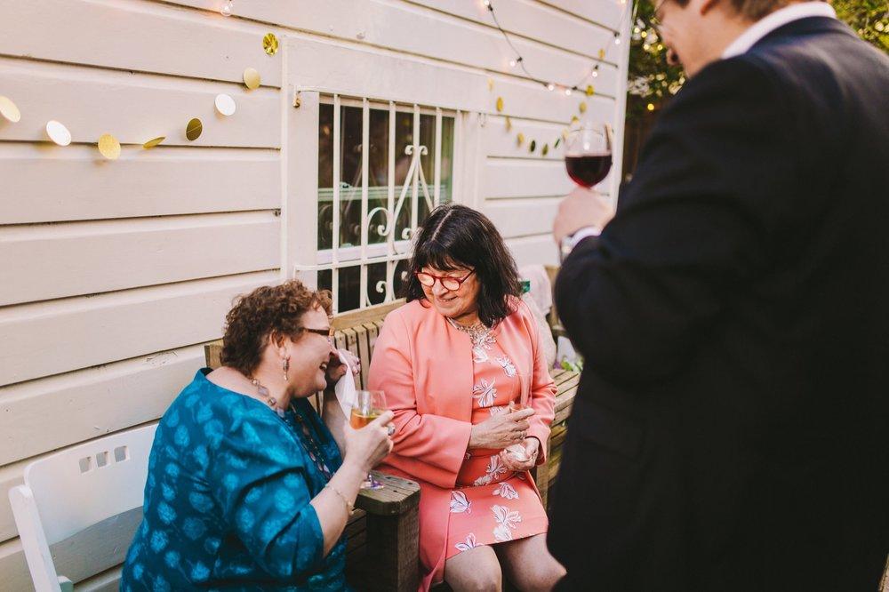 Intimate San Francisco Shakespeare Garden Wedding Photography -394.jpg