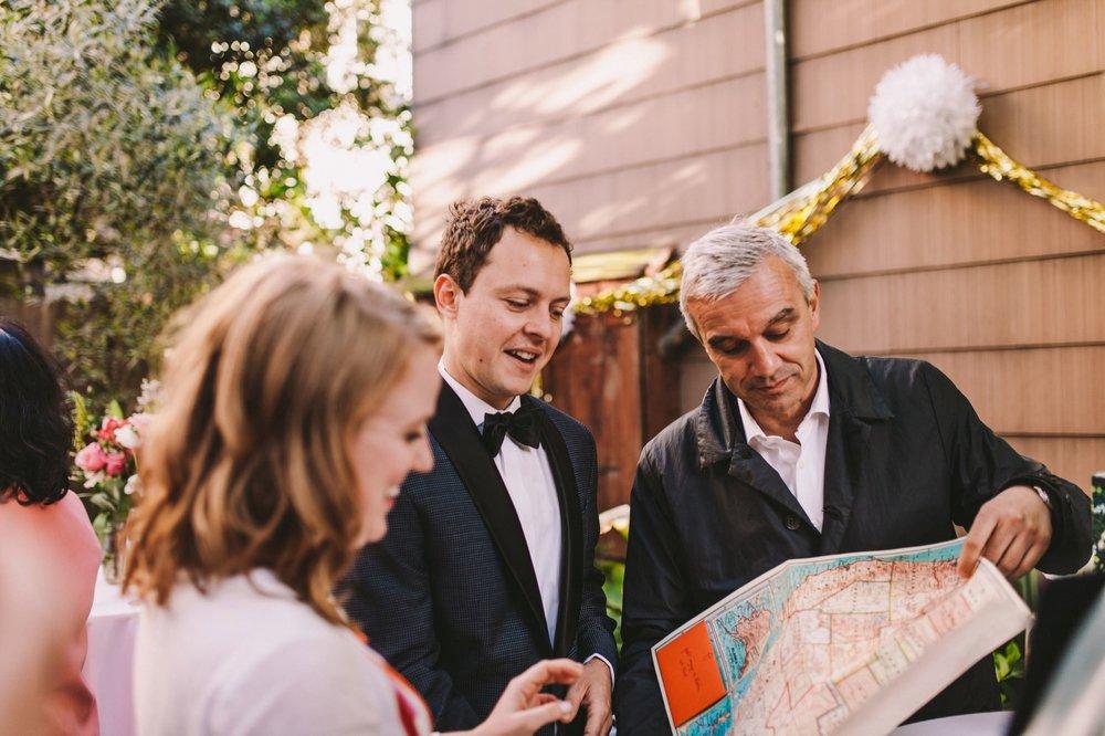 Intimate San Francisco Shakespeare Garden Wedding Photography -410.jpg
