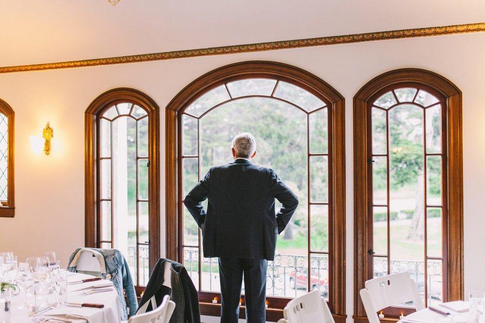 Intimate San Francisco Shakespeare Garden Wedding Photography -436.jpg