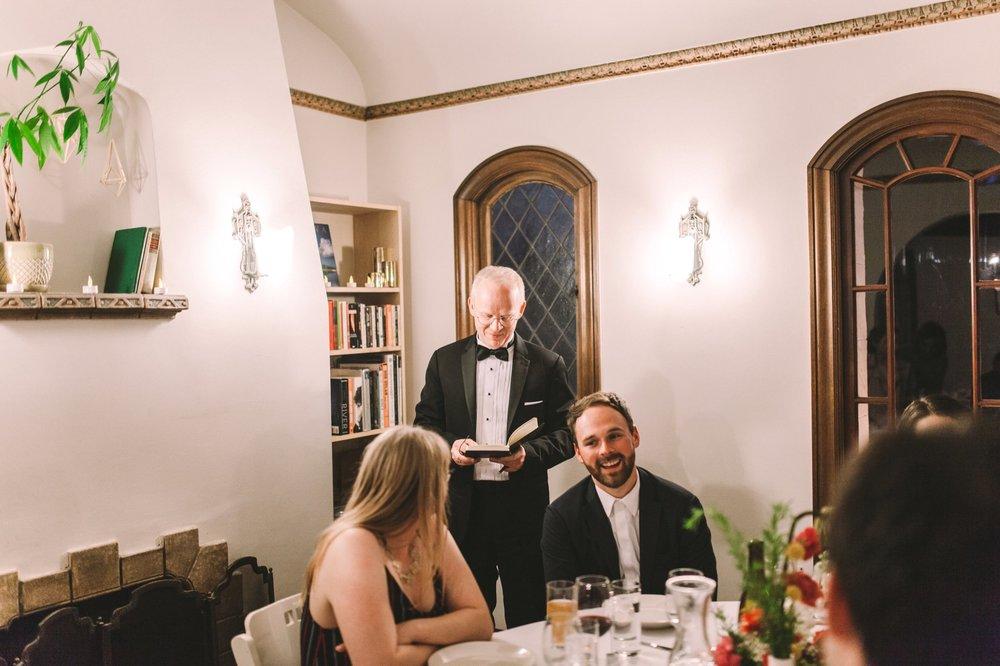 Intimate San Francisco Shakespeare Garden Wedding Photography -505.jpg