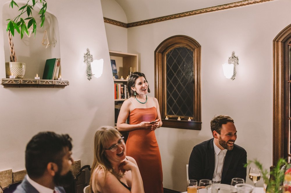 Intimate San Francisco Shakespeare Garden Wedding Photography -522.jpg