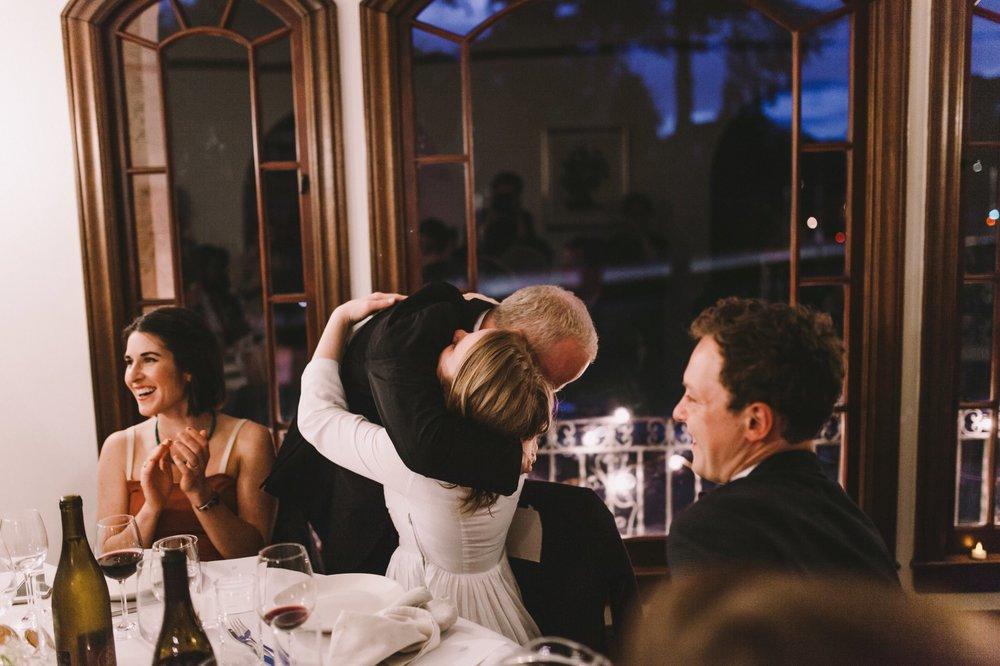 Intimate San Francisco Shakespeare Garden Wedding Photography -514.jpg