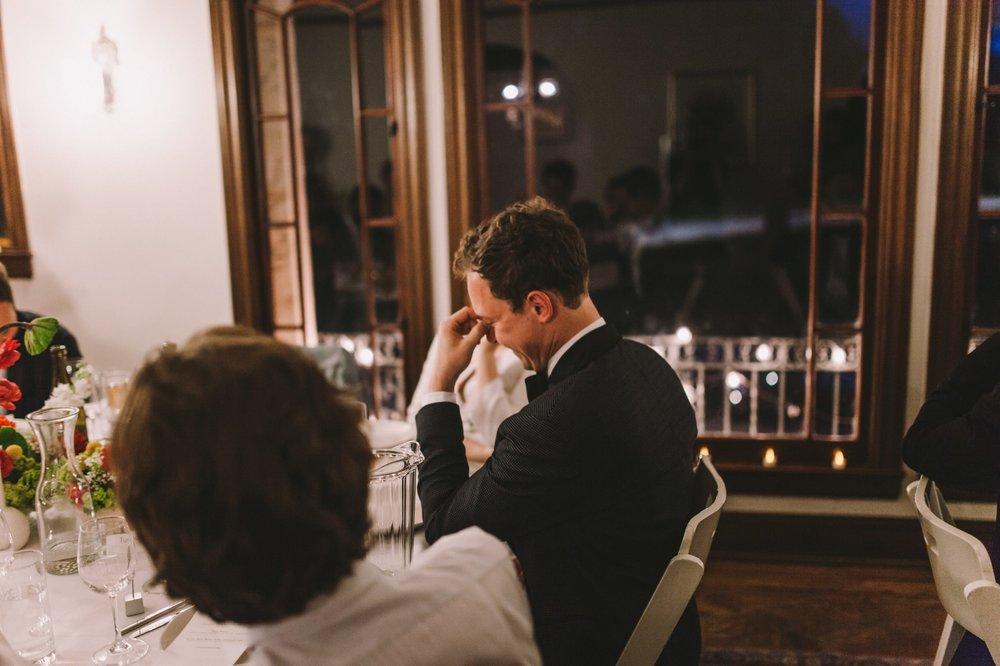 Intimate San Francisco Shakespeare Garden Wedding Photography -525.jpg