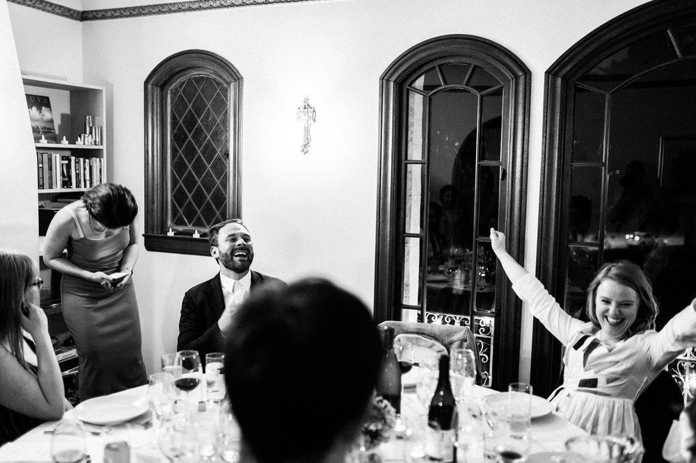 Intimate San Francisco Shakespeare Garden Wedding Photography -528.jpg