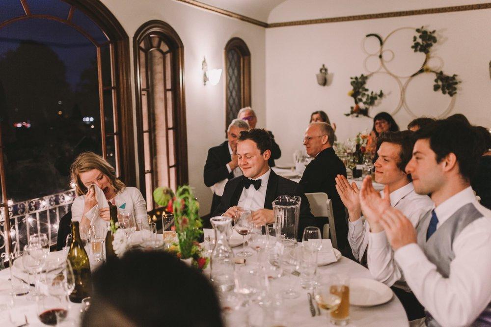 Intimate San Francisco Shakespeare Garden Wedding Photography -530.jpg