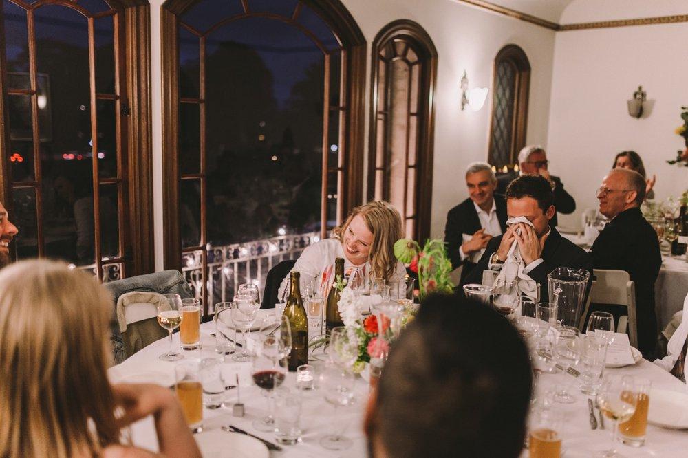 Intimate San Francisco Shakespeare Garden Wedding Photography -529.jpg
