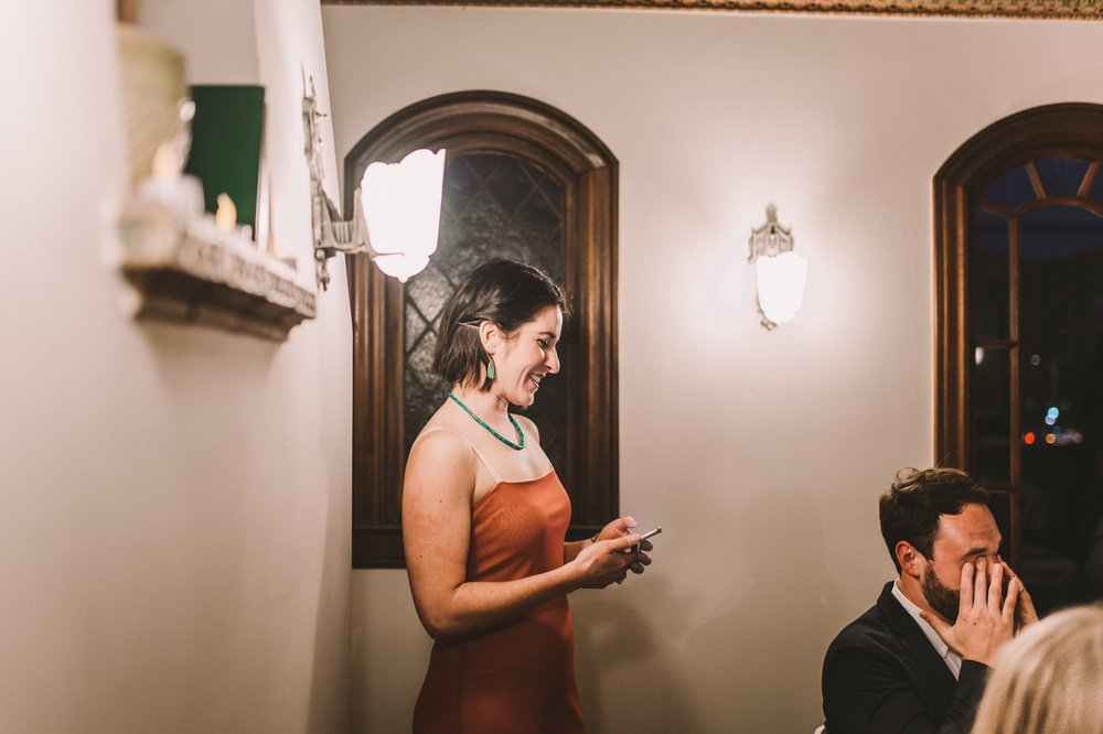 Intimate San Francisco Shakespeare Garden Wedding Photography -531.jpg