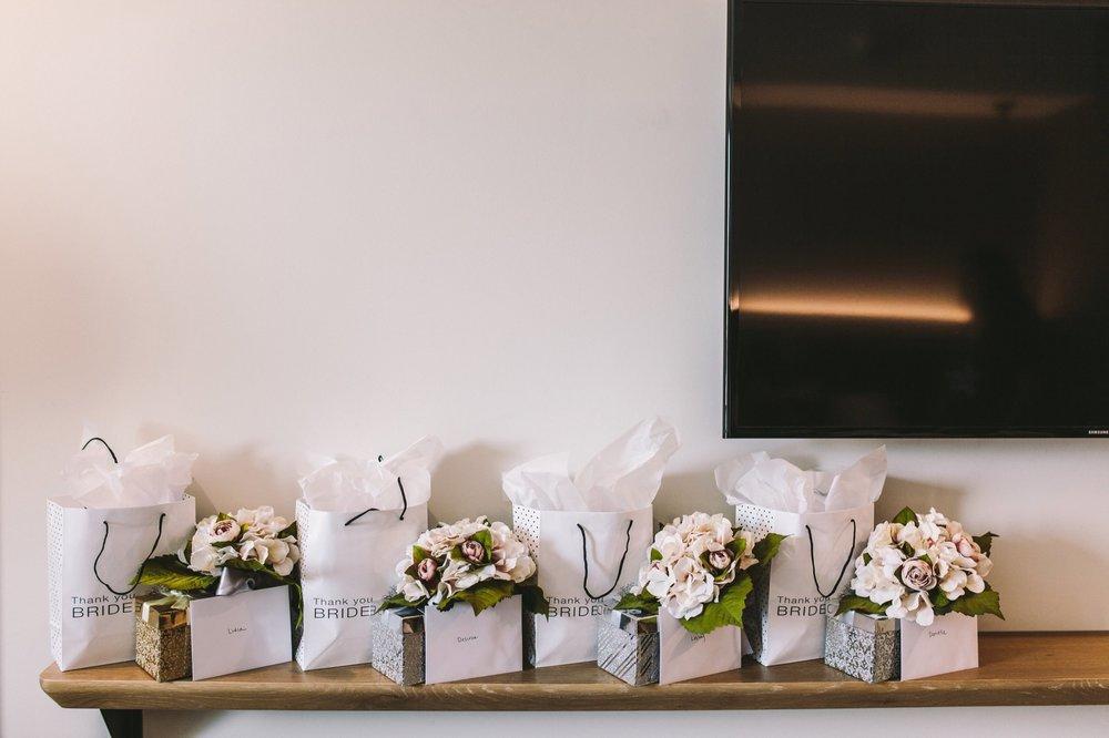 Sacramento Sutter Club & Capitol Building Wedding-3.jpg