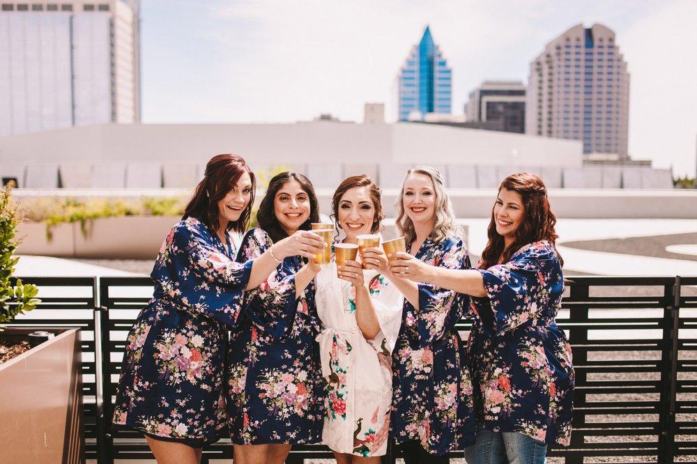 Sacramento Sutter Club & Capitol Building Wedding-15.jpg