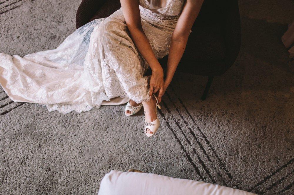 Sacramento Sutter Club & Capitol Building Wedding-23.jpg