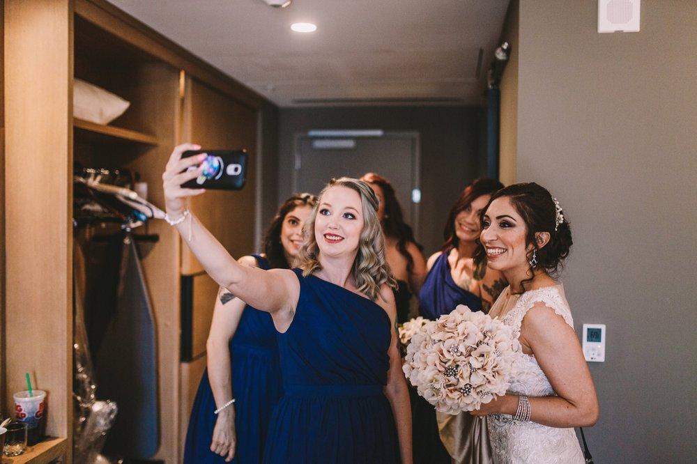 Sacramento Sutter Club & Capitol Building Wedding-24.jpg