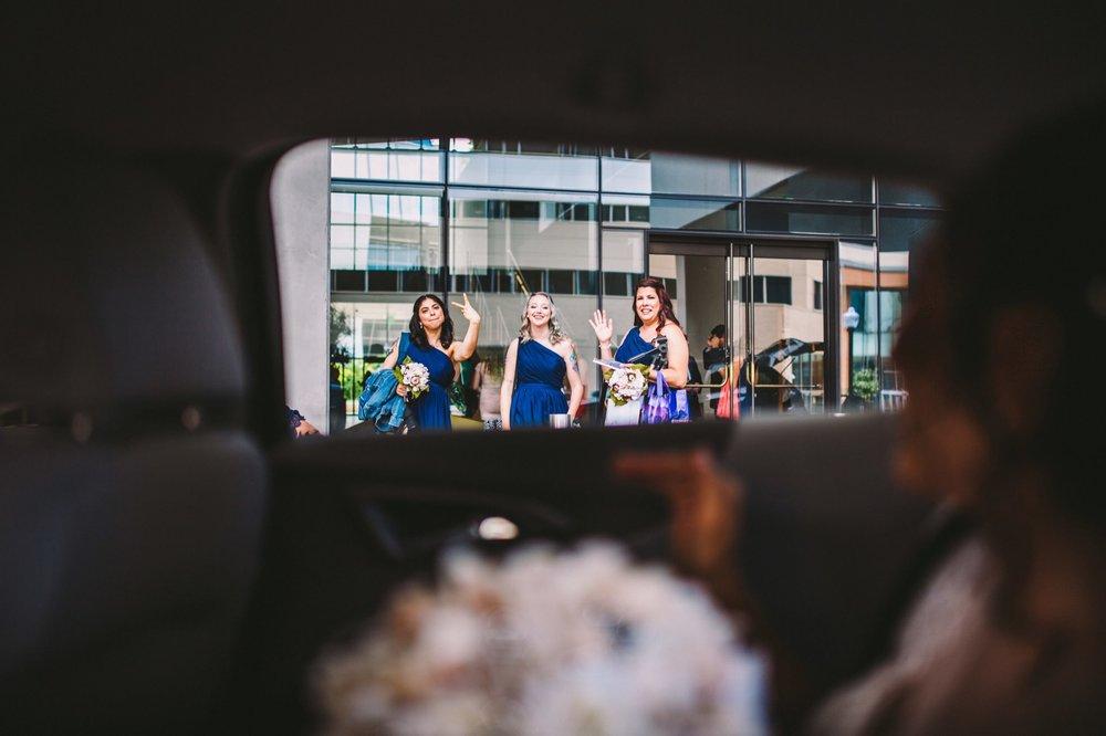 Sacramento Sutter Club & Capitol Building Wedding-29.jpg