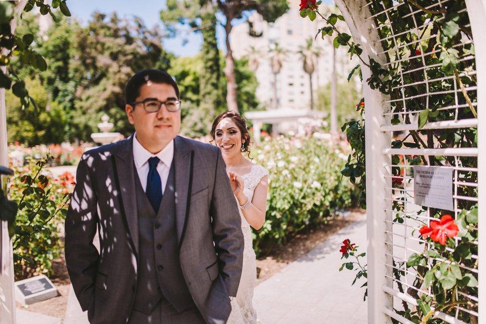 Sacramento Sutter Club & Capitol Building Wedding-36.jpg
