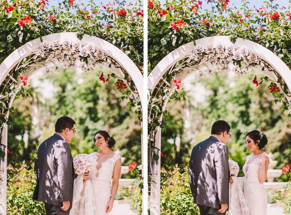 Sacramento Sutter Club & Capitol Building Wedding-39.jpg