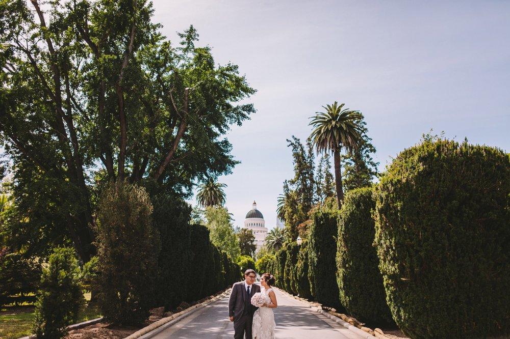 Sacramento Sutter Club & Capitol Building Wedding-43.jpg