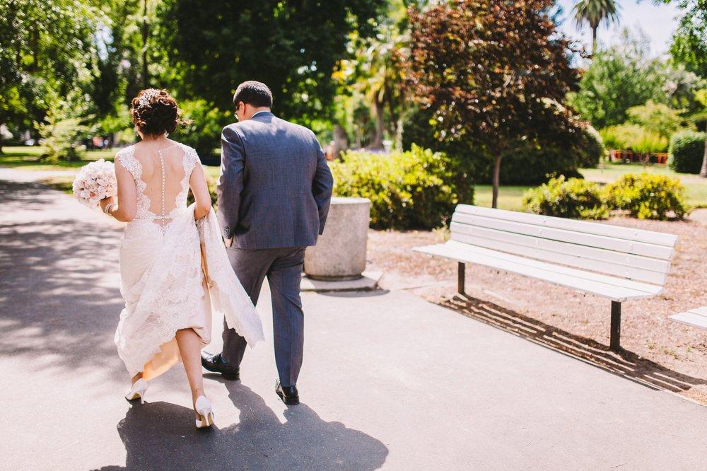 Sacramento Sutter Club & Capitol Building Wedding-45.jpg