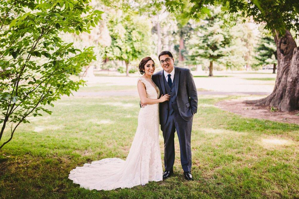 Sacramento Sutter Club & Capitol Building Wedding-50.jpg