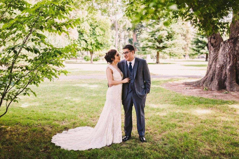 Sacramento Sutter Club & Capitol Building Wedding-51.jpg