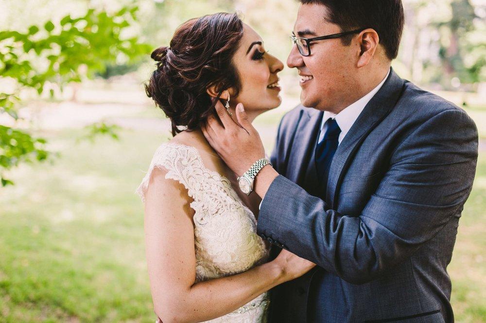 Sacramento Sutter Club & Capitol Building Wedding-52.jpg