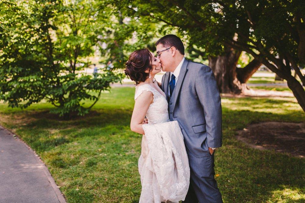 Sacramento Sutter Club & Capitol Building Wedding-54.jpg