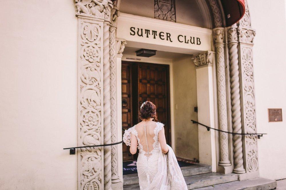 Sacramento Sutter Club & Capitol Building Wedding-58.jpg