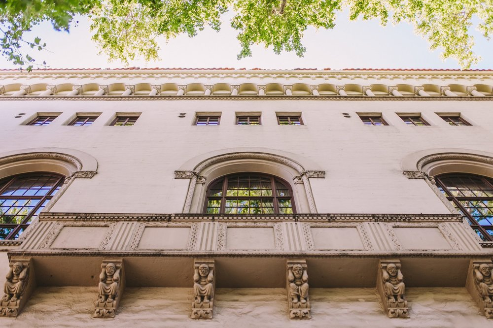 Sacramento Sutter Club & Capitol Building Wedding-57.jpg