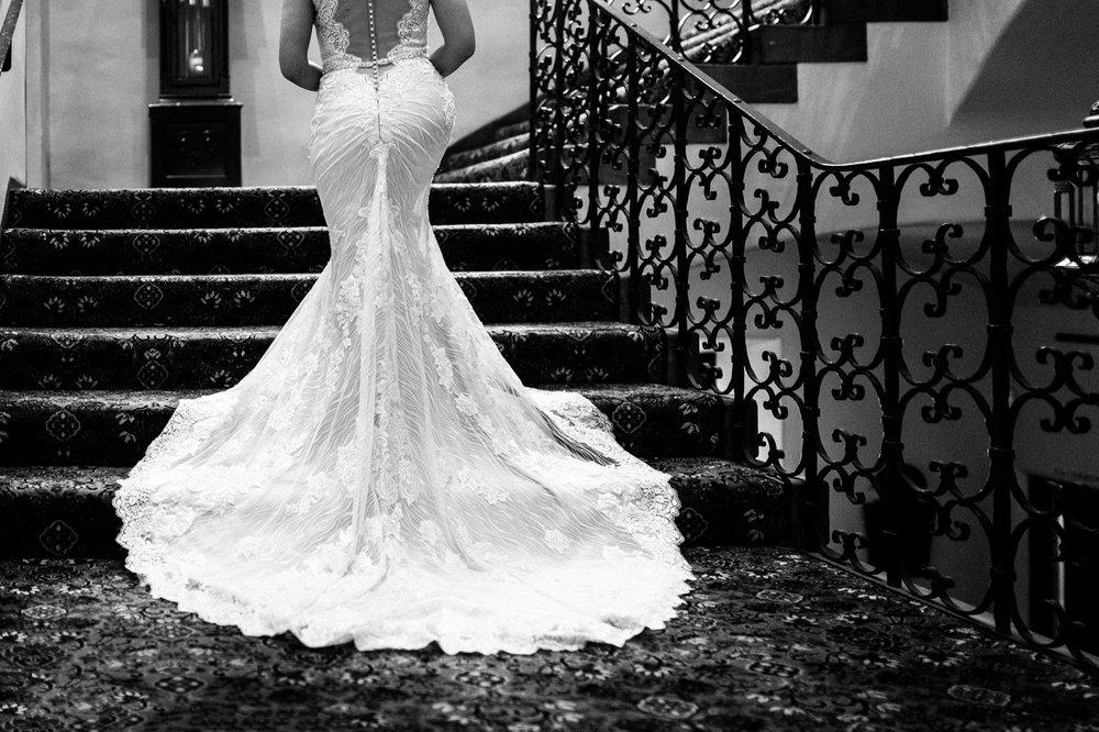 Sacramento Sutter Club & Capitol Building Wedding-59.jpg