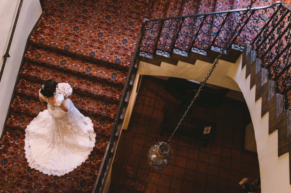 Sacramento Sutter Club & Capitol Building Wedding-60.jpg