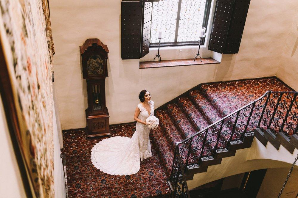Sacramento Sutter Club & Capitol Building Wedding-62.jpg