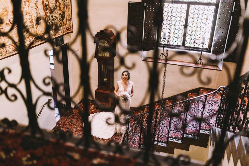 Sacramento Sutter Club & Capitol Building Wedding-63.jpg