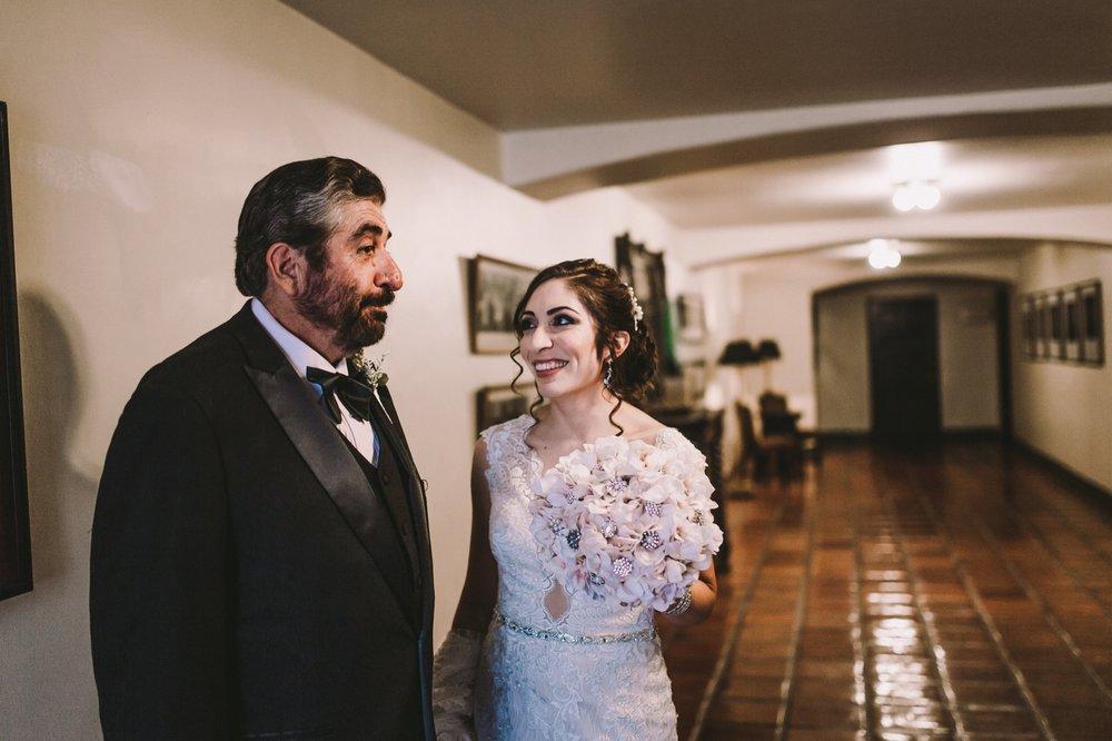 Sacramento Sutter Club & Capitol Building Wedding-77.jpg