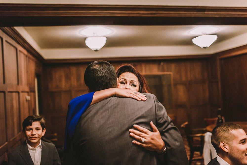 Sacramento Sutter Club & Capitol Building Wedding-79.jpg