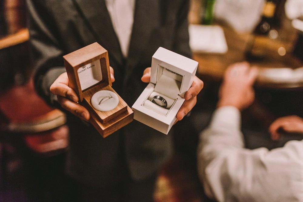 Sacramento Sutter Club & Capitol Building Wedding-85.jpg