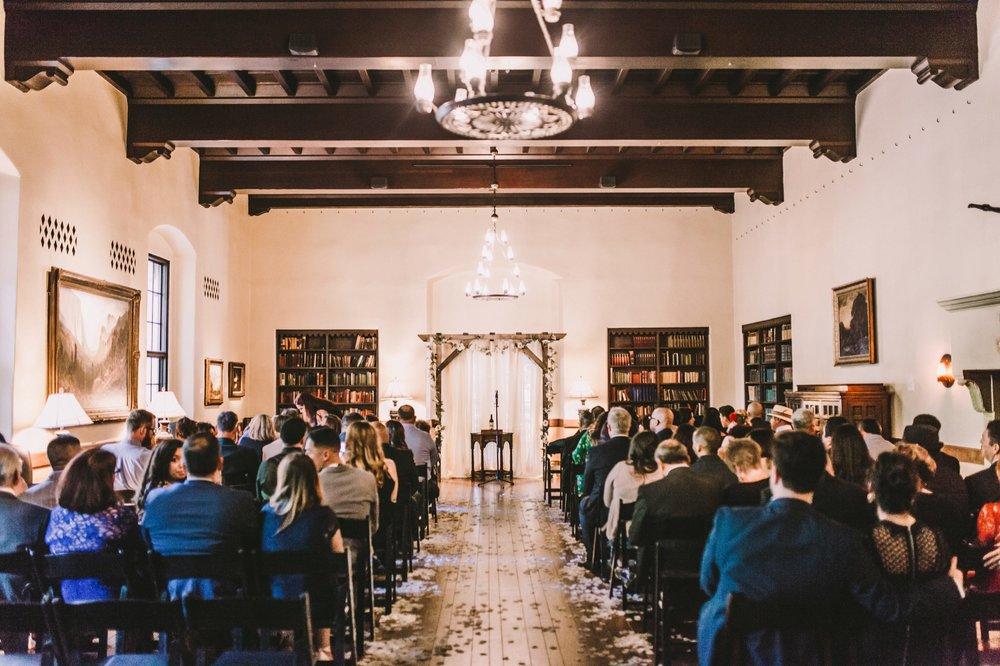 Sacramento Sutter Club & Capitol Building Wedding-90.jpg