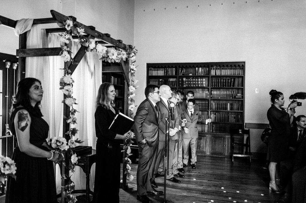 Sacramento Sutter Club & Capitol Building Wedding-93.jpg