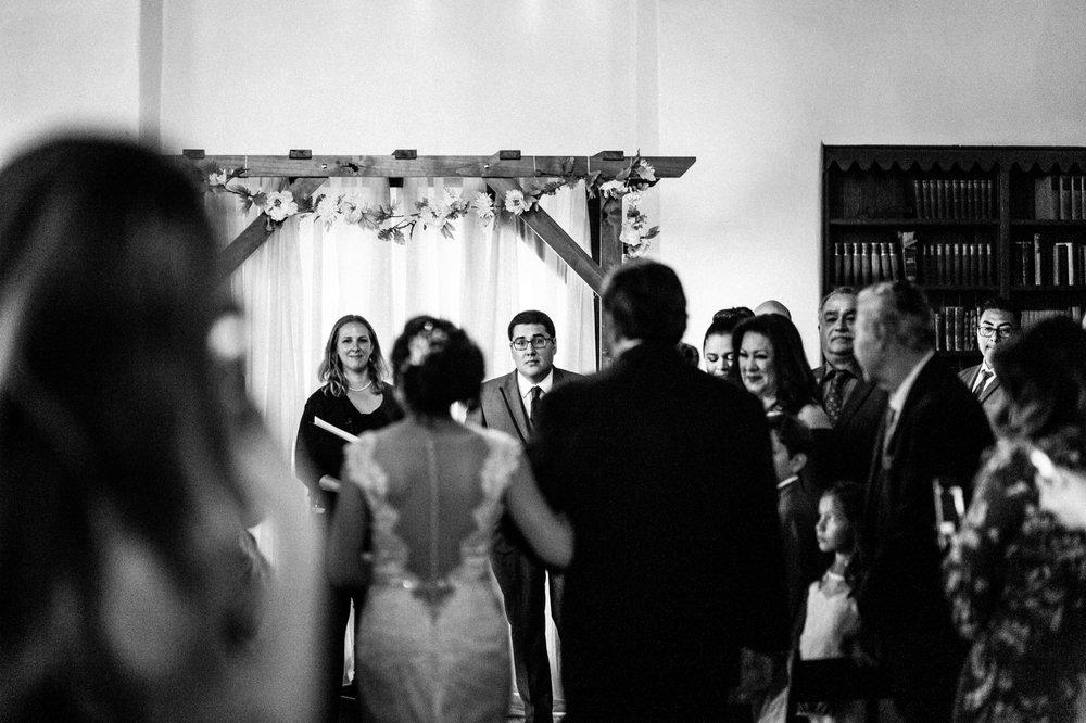 Sacramento Sutter Club & Capitol Building Wedding-95.jpg