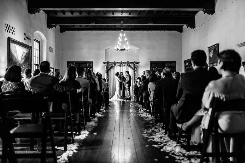Sacramento Sutter Club & Capitol Building Wedding-97.jpg