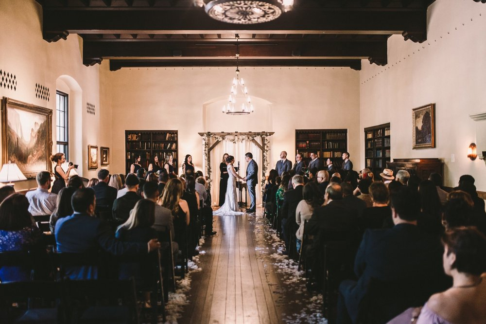 Sacramento Sutter Club & Capitol Building Wedding-99.jpg