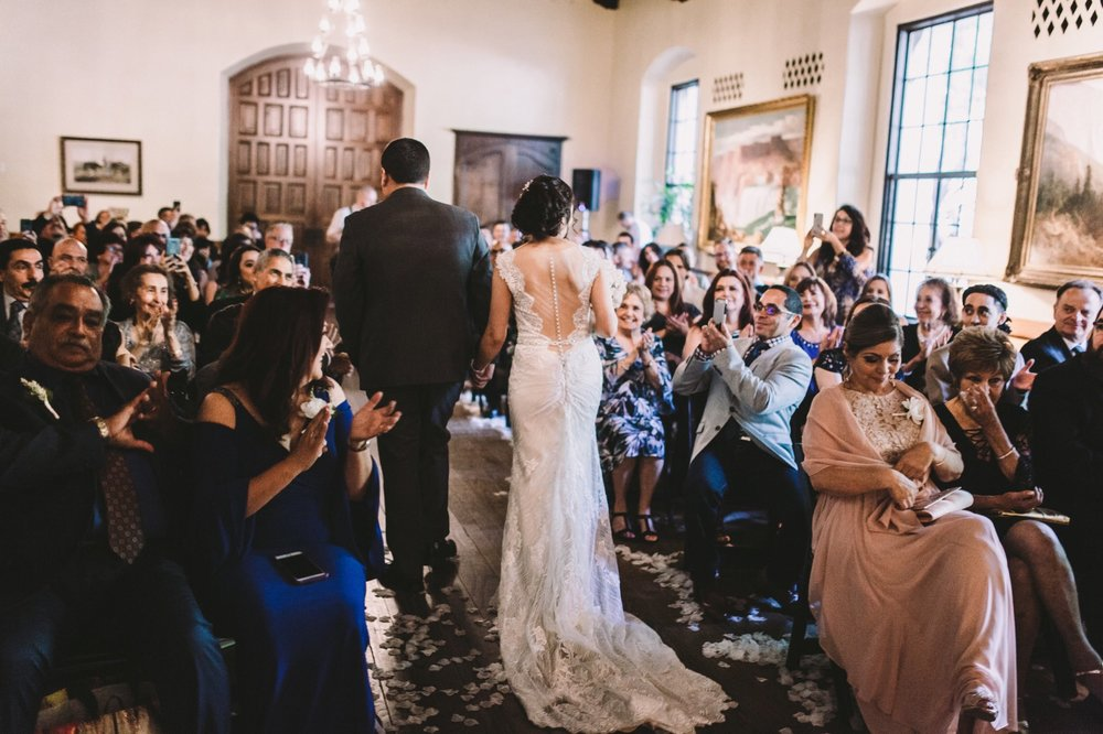 Sacramento Sutter Club & Capitol Building Wedding-107.jpg