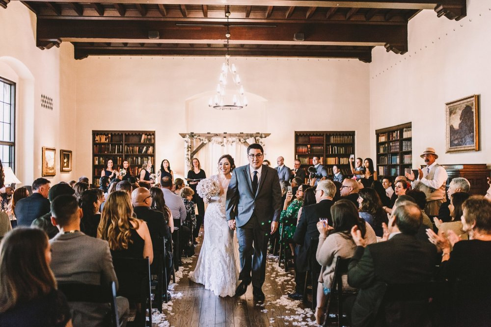 Sacramento Sutter Club & Capitol Building Wedding-108.jpg