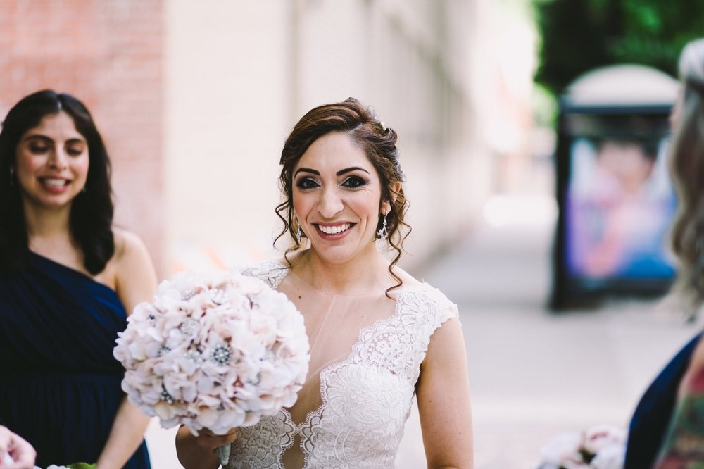 Sacramento Sutter Club & Capitol Building Wedding-109.jpg