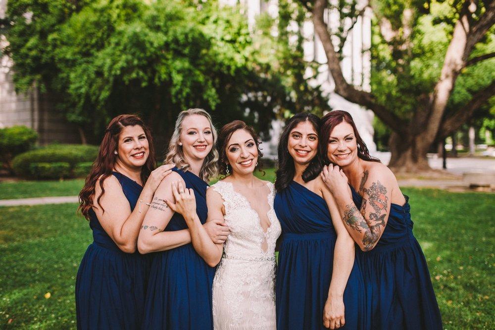 Sacramento Sutter Club & Capitol Building Wedding-116.jpg