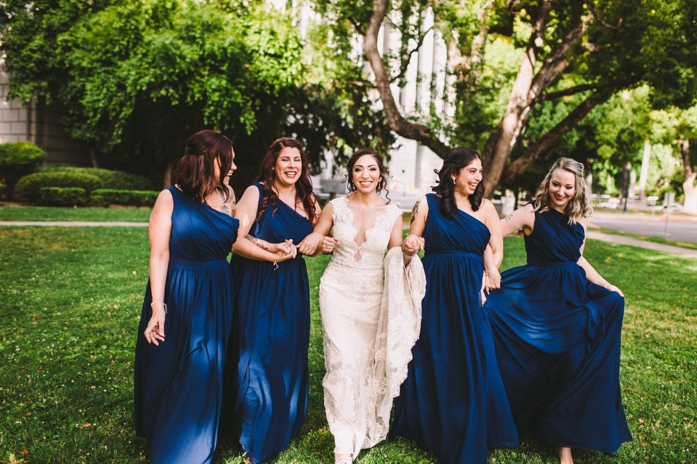 Sacramento Sutter Club & Capitol Building Wedding-117.jpg