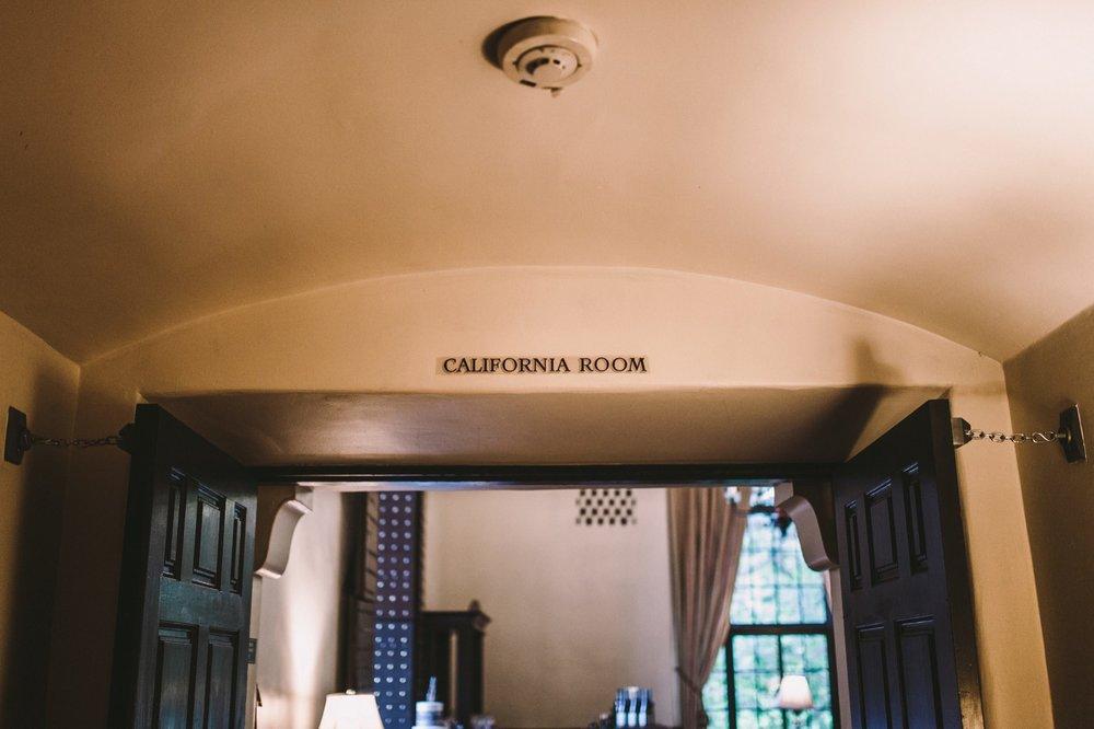 Sacramento Sutter Club & Capitol Building Wedding-120.jpg