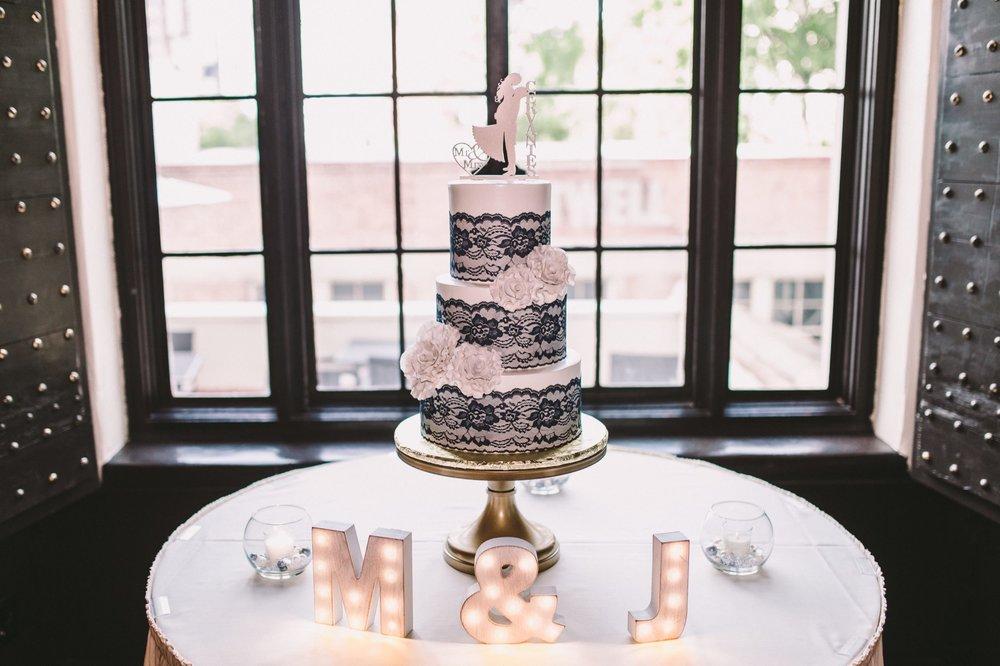 Sacramento Sutter Club & Capitol Building Wedding-122.jpg