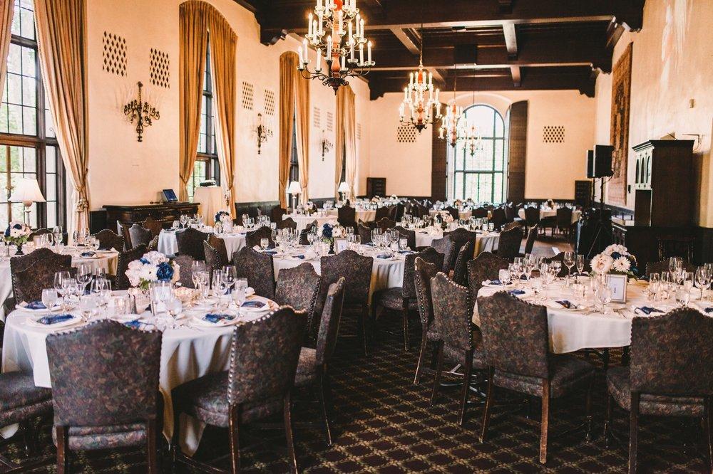 Sacramento Sutter Club & Capitol Building Wedding-121.jpg