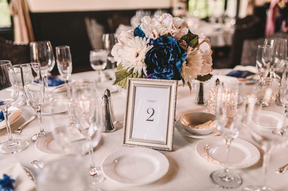 Sacramento Sutter Club & Capitol Building Wedding-123.jpg