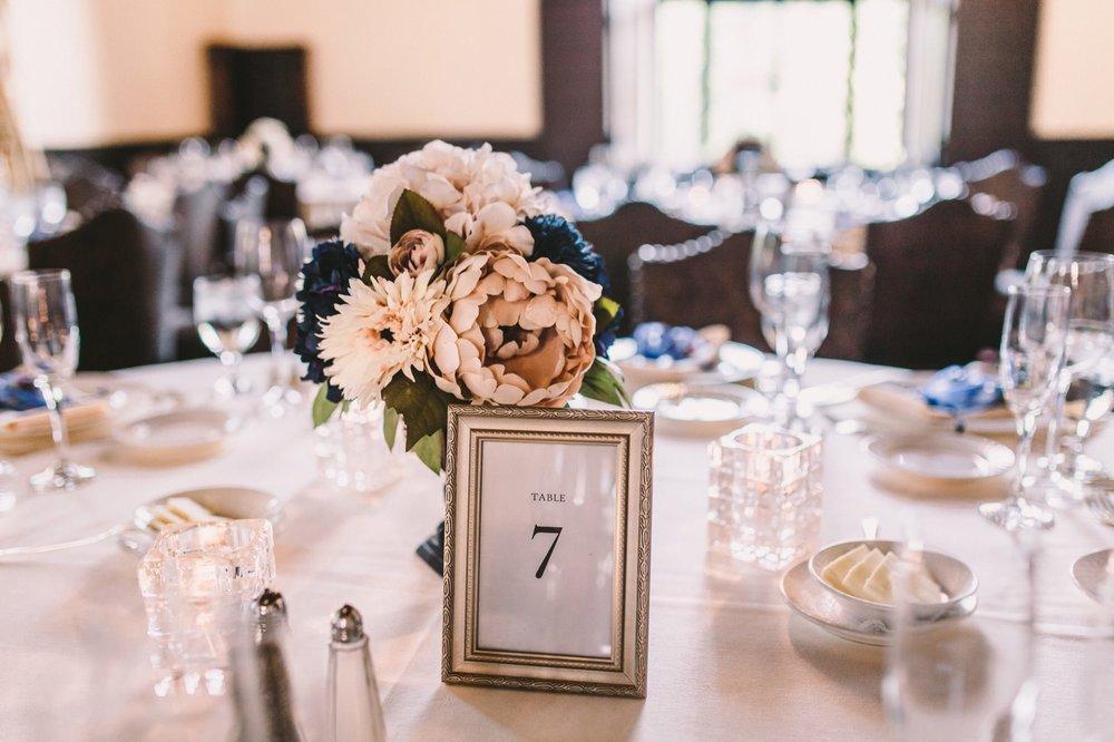 Sacramento Sutter Club & Capitol Building Wedding-124.jpg
